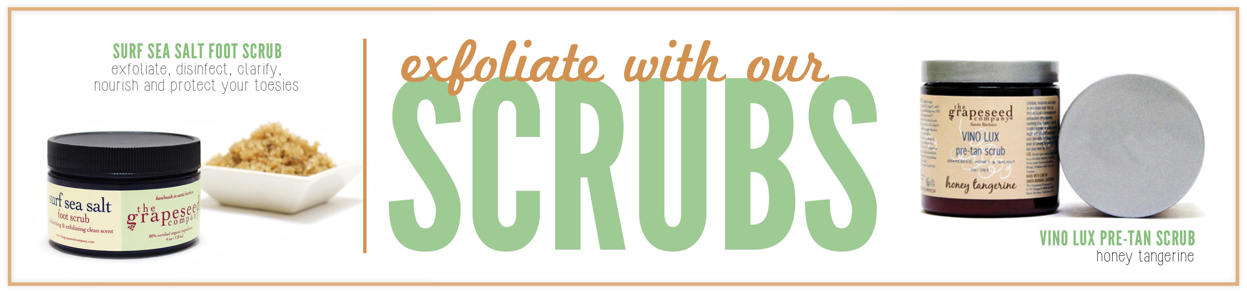 scrub-header1.jpg