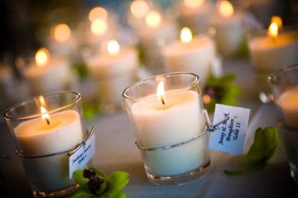 wed.candlecu2-.jpg