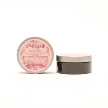 rosevine whipped grapeseed & shea body butter