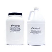 backbar scrub + lotion gallon treatment duo