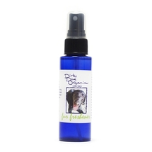Dirty Dog Organics fur freshener 2oz