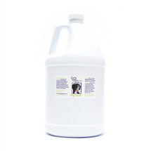 gallon Dirty Dog Organics Dog Wash