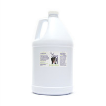 gallon Dirty Dog Organics Fur Freshener