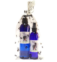 Dirty Dog Organics large paw pack