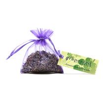 luscious lavender sachet