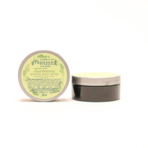 Summer crisp chardonnay whipped grapeseed & shea body butter