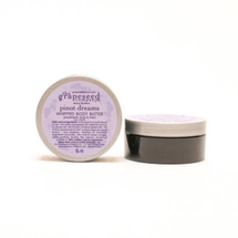 Pinot dreams whipped grapeseed & shea body butter
