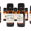 Tea Tree EO