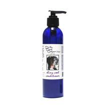 Dirty Dog Organics shiny coat conditioner 8oz