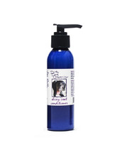 Dirty Dog Organics shiny coat conditioner 4oz