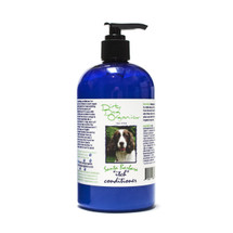 "Dirty Dog Organics Santa Barbara ""Itch"" Conditioner 16oz"