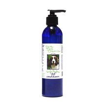 "Dirty Dog Organics Santa Barbara ""Itch"" Conditioner 8oz"
