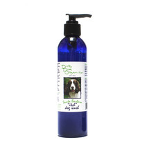 "Dirty Dog Organics Santa Barbara ""Itch"" Dog Wash 8oz"