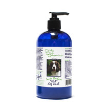 "Dirty Dog Organics Santa Barbara ""Itch"" Dog Wash 16oz"