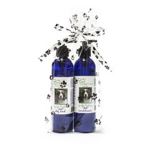 Dirty Dog Organics Clean Canine Kit 8oz