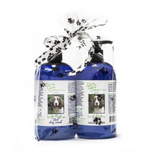 Dirty Dog Organics Clean Canine Kit 16oz