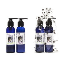 Dirty Dog Organics Clean Canine Kit 4oz