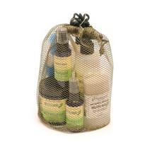 Mojito Man Bounty Bag