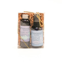 *NEW* Lavender Skincare Kit