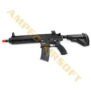 Umarex - Elite Force H&K 416 CQB (Short)