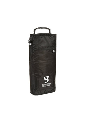 Geckobrands 9-can Hideaway Cooler