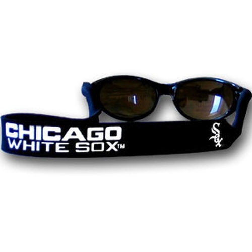 Chicago White Sox Sunglass Strap - Clearance