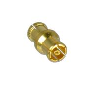 c4301-minismp-minismp-adapter-bullet-centricrf.png
