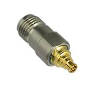 c4350-minismp-sma-adapter-centricrf.png