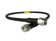 c592-lmr200-sma-cable-centricrf.png