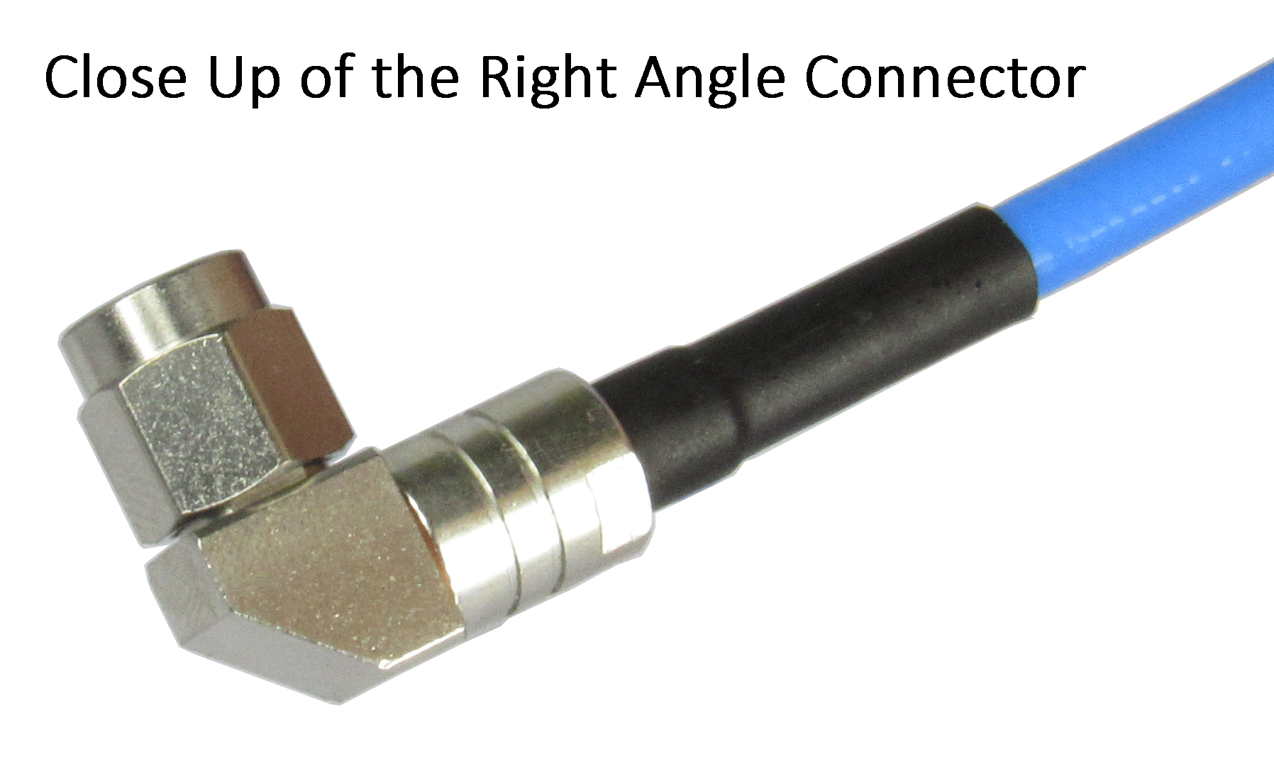 connector1.png