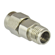 C7883 1.85/Female to 3.5/Male Coaxial Adapter Centric RF