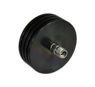 C405-6 2.92/Male to 2.92/Female 40 Ghz 5 Watt 6 dB Attenuator Centric RF