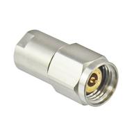 C502 2.4/Male 2 Watt 50 Ghz Termination Centric RF