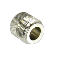 CNF1 N/Female Dust Cap Centric RF