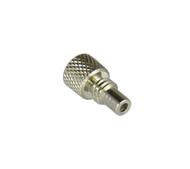 C4796 SSMC/Jack Shorting Circuit Centric RF