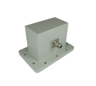 CWR430N N/Female to WR430 Waveguide to Coax Adapter Centric RF