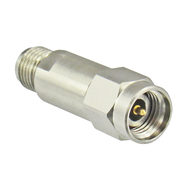 C403-4 2.92/Male to 2.92/Female 40 Ghz 4dB Attenuator Centric RF