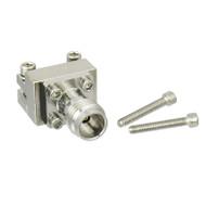 """1892-03A-6 1.85mm End Launch Connector .007"""" pin 67ghz CentricRF"""