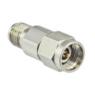 C402-15 2.92/Male to 2.92/Female 40 Ghz 2 Watt 15 dB Attenuator Centric RF