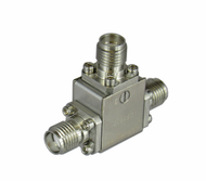 CF1827 SMA/Female 18-27 Ghz 1 Watt Circulator Centric RF