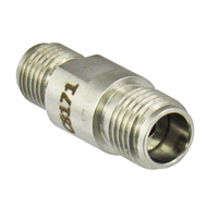 C8171 1.85/Female to SMA/Female Adapter Centric RF
