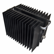 C25N1000-30 N 1000Watt Attenuator 2.5Ghz Centric RF