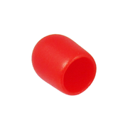 CSM3P Male Dust Cap for SMA Female Connectors Centric RF