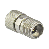 C401F 2.92mm Termination Female 1 Watt VSWR 1.2 Max 40Ghz Centric RF