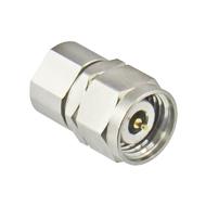 C501 2.4mm Termination Male 1Watt VSWR 1.45 Centric RF
