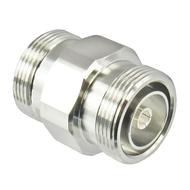 C8303 7/16 F/F DIN Adapter VSWR 1.2 6Ghz Low PIM Centric RF