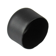 CNF2P N Female Plastic for N Male Connectors Centric RF