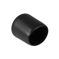 CBF2P BNC Female Dust Cap for BNC Male Connectos Plastic Centric RF