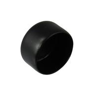 C43F2P 4.3/10 & 4.1/9.5 Female Dust Cap for 4.3/10 & 4.1/9.5 Male Connectors Centric RF