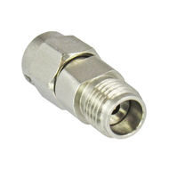 C8154 1.85mm Female to 2.92mm Male Adapter VSWR 1.25 40Ghz Centric RF
